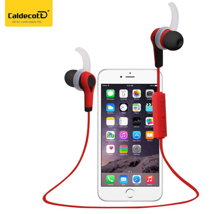 Find More Earphones & Headphones Information about BT 49 Wireless Bluetooth CSR4.1 In Ear Earphones Stereo Music USB Plug Portable Sports Running Handsfree Earphone with Mic,High Quality wireless bluetooth,China in ear earphones Suppliers, Cheap earphone with mic from Socialite Style on Aliexpress.com