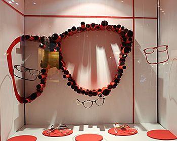 Valentines Day Display Winter T Merchandising Displays