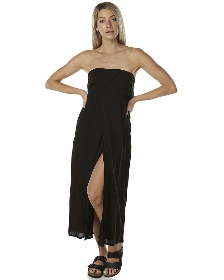 Reward yourself with this  Zulu And Zephyr Bare Womens Dress Black Cotton - http://www.fashionshop.net.au/shop/surfstitch/zulu-and-zephyr-bare-womens-dress-black-cotton/ #And, #Bare, #Black, #BuyCasualDress, #CasualDress, #CasualDressOnline, #CasualDresses, #CasualDressesOnline, #CasualSummerDress, #CasualWinterDress, #Cotton, #Dress, #Female, #SurfStitch, #Womens, #WomensCasualDress, #WomensCasualDresses, #WomensDresses, #Zephyr, #Zulu, #ZuluAndZephyr #fashion #fashionshop