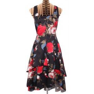 /webshop/411-1586-thickbox/eternal-dress-in-rozenprint.jpg
