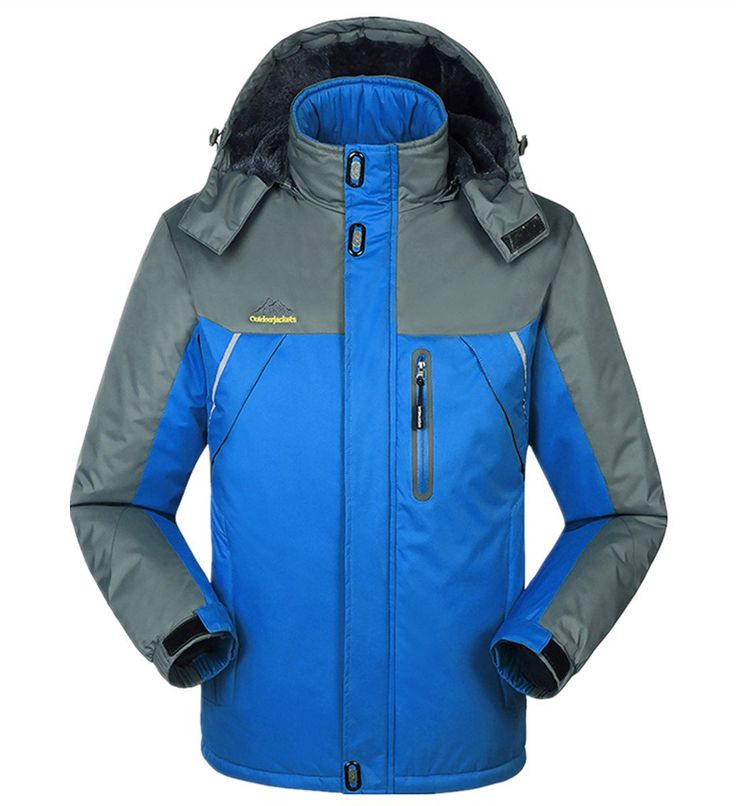 Hotly Couple Thickened Mountain Ski Jacket(Sky Blue(Men),US M/Asian 2XL). Package Included: 1 x Outdoor Ski Jacket. We 100% guarantee the brand new condition, high quality and the best after-sale service. Suitable for: mountaineering, travelling, skiing, walking, camping, fishing, climb kayaking, biking, hunting, cycling, snowboarding, hiking, running. Do not use Amazon Size Chart, please refer to the PRODUCT DESCRIPTION below to choose the Best-Fit Size. Thanks a lot!. Color Tips: Due to...