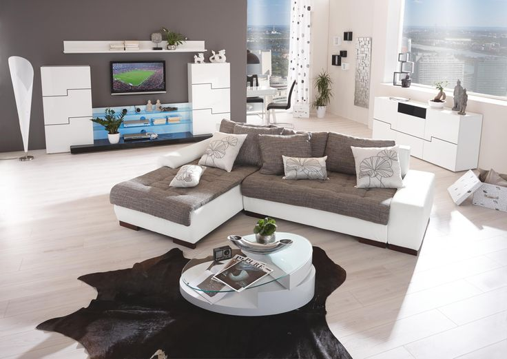 103 besten wunderbare Wohn- und Esszimmer Bilder auf Pinterest - wohn und essbereich gestalten