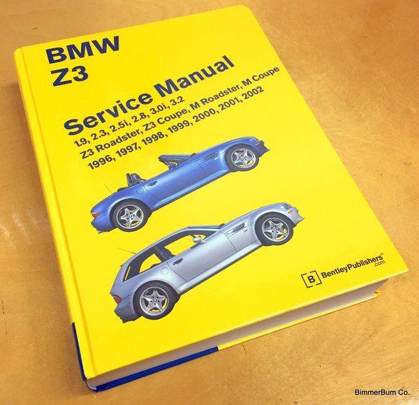 Best Bmw Z Ideas On Pinterest Bmw E Bmw Classic And Bmw - Bmw z3 wiring diagram free