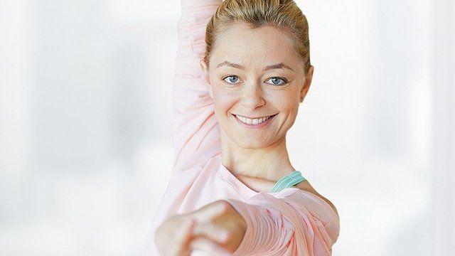 7 tajných cvikov Mirky Kosorínovej: Ako na pevný zadoček a sexi krivky? Stačí 10 minút denne!