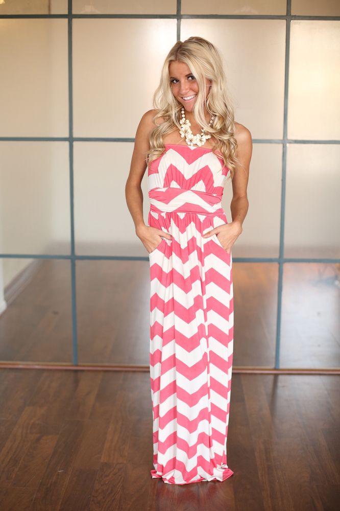 Mejores 14 imágenes de Stylish Summer Wardrobe en Pinterest | Ropa ...
