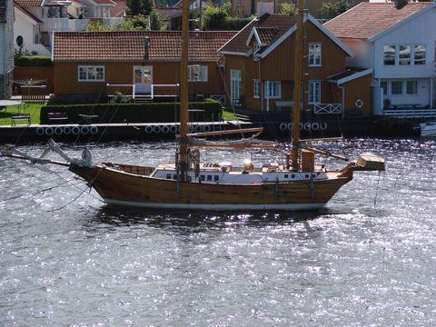Krásná země Norsko | Rádi cestujeme | nejen levné letenky, ubytování, zimní pobyty