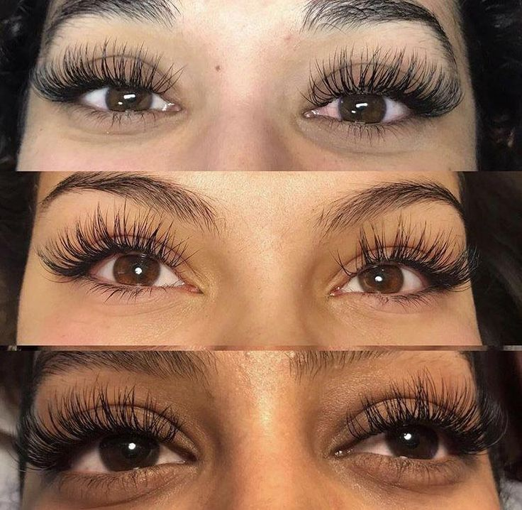 Single Lashes Permanent Eyelashes Cost Eyelash