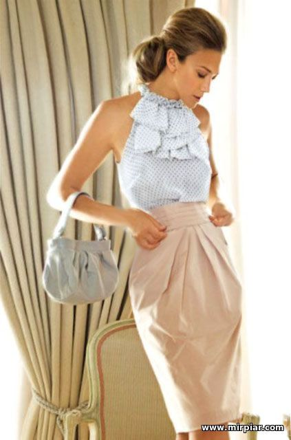 free pattern, юбки, юбка тюльпан, выкройки юбок, pattern sewing, юбка-тюльпан, готовые выкройки, выкройки скачать, шитье, готовые выкройки, cкачать