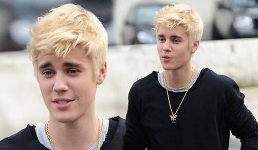 This is the first Google image result for 'bleached asshole'.<<<I decided to look it up and OMG