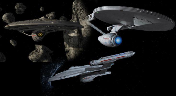 reimagined uss enterprise ncc - photo #24