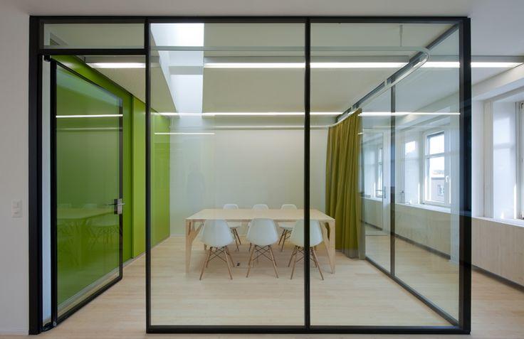 interior_design_office_molkenstrasse_zurich_sustainable