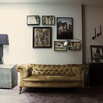 1000 id er om scotch soda p pinterest herremote. Black Bedroom Furniture Sets. Home Design Ideas