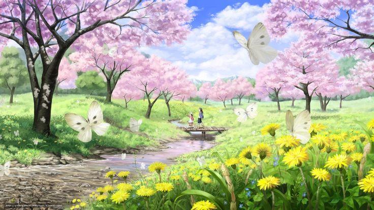tavaszi háttérképek facebookra - Google-keresés