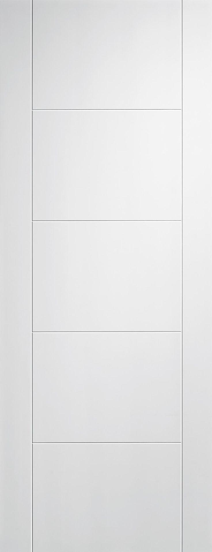 Vancouver | LPD Doors  sc 1 st  Pinterest & 83 best doors images on Pinterest | Exterior front doors Outdoor ...