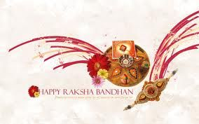 Rakhi Gifts | Online Rakhi | Send Rakhi Gifts to India | Rakhi Gifts Online