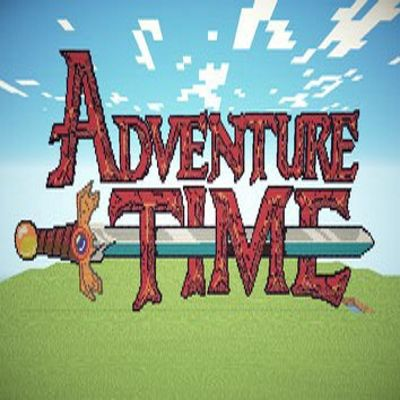 adventure time tv series download