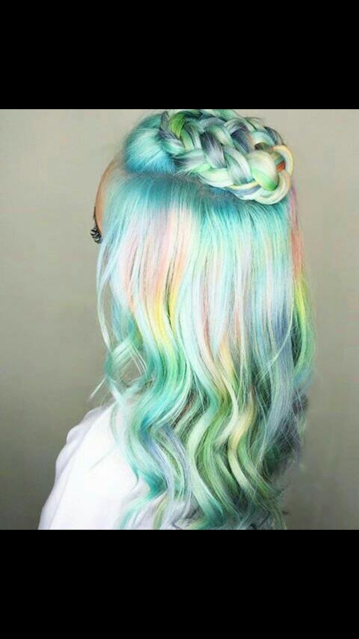 43 best hair images on pinterest | hairstyles, make up and 2015