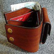 Магазин мастера Дмитрий Yakovlev (yakcraft): кошельки и визитницы, сумки для ноутбуков, рюкзаки, футляры, очечники, пояса, ремни