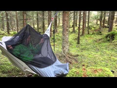 The Best Camping Accessory You Could Ever Hope ForREALfarmacy.com | Healthy News and Information