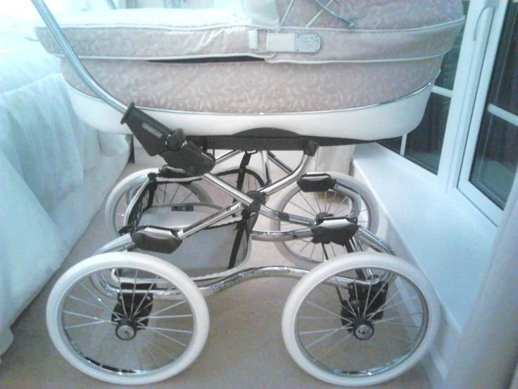 46 Best Images About Babies On Pinterest Baby Cars