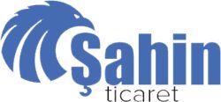 Şahin İmalat Logo