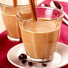 Mexicaanse koffie