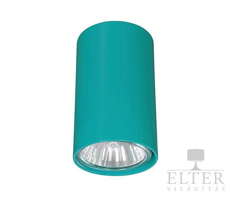 Lámpatípusok - Beltéri világítás - Mennyezeti lámpa - Nowodvorski Eye mennyezeti lámpa