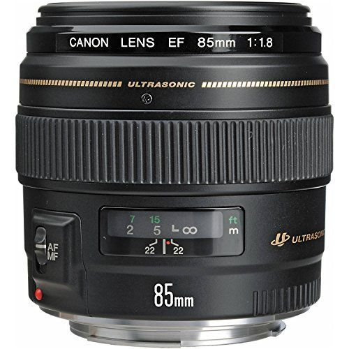 How to Buy the Right Camera Lens - Reviewed.com Lenses