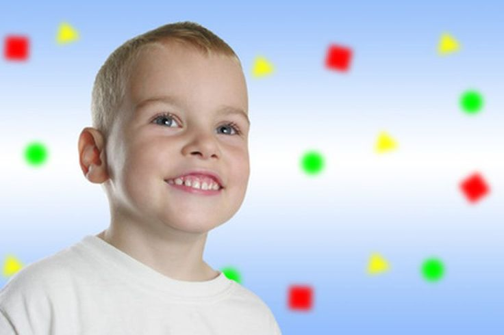 Síntomas de alergia a los colorantes de alimentos en los niños | Muy Fitness