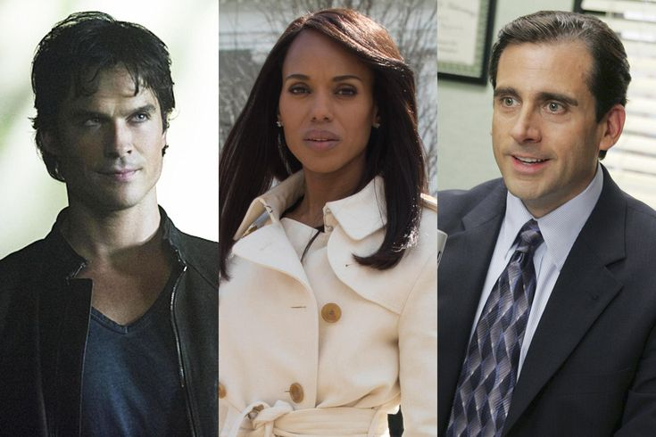 How Well Do You Remember The Biggest Tv Moments Of The Decade Tv Guide In This Moment Hard Quiz