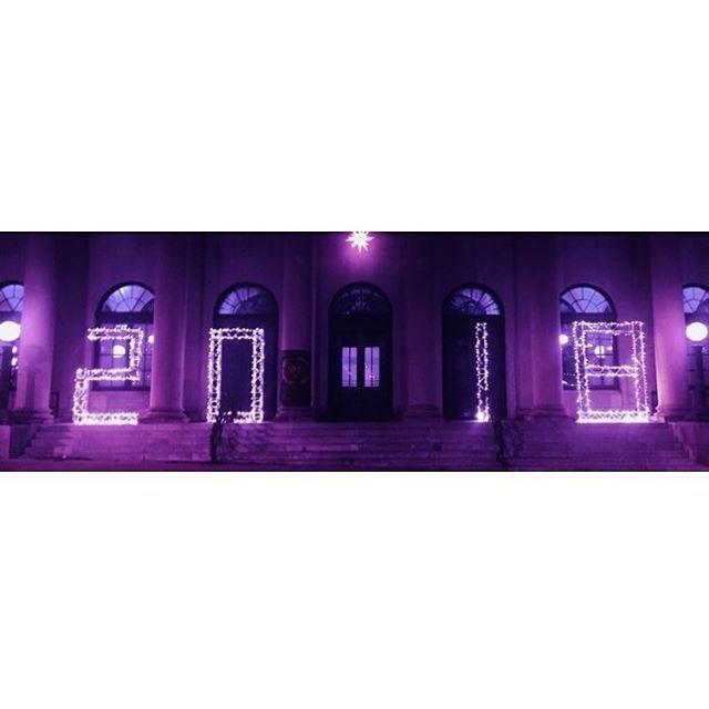 Purple And Black Bedroom Decorating Ideas Bedroom Feng Shui Bed Bedroom Bed Back Design Bedroom Makeover