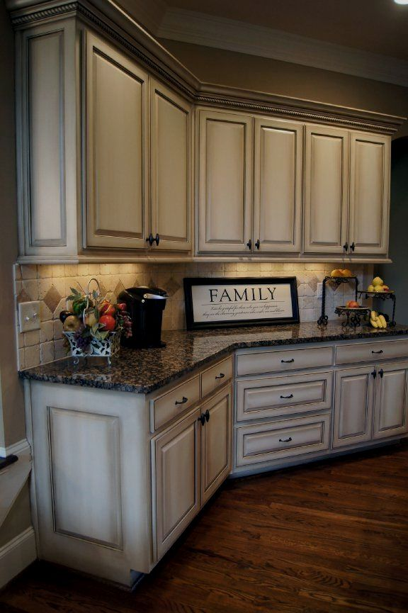 Hobo Kitchen Cabinets Small Table Ideas Pics Of Cabinet Face Styles And Store