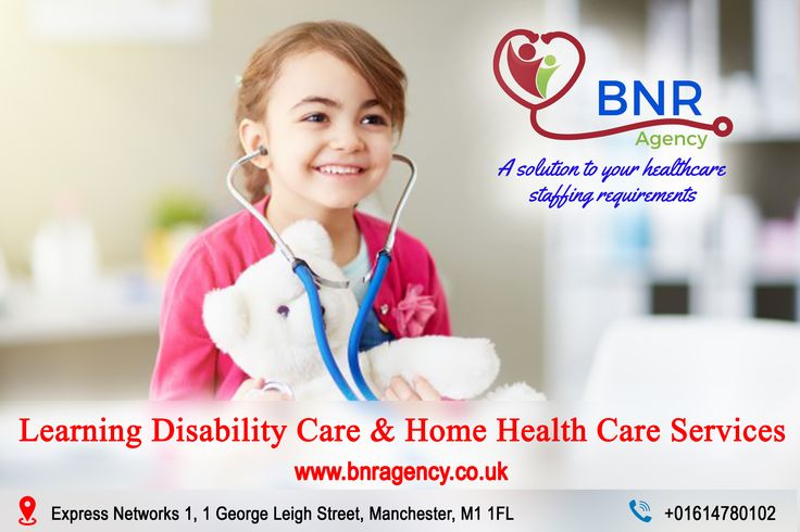 Bnr agency uk recognizes that its most important resource