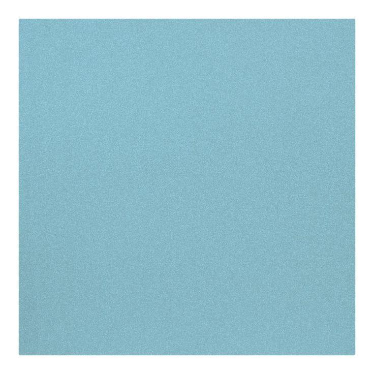"American Crafts POW Glitter Paper 12""X12"" | Notions Marketing"