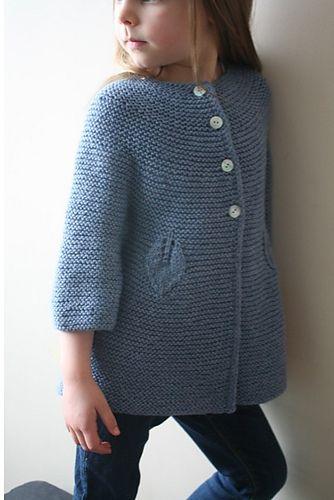 Ravelry: Little Buds en Francais pattern by karen Borrel
