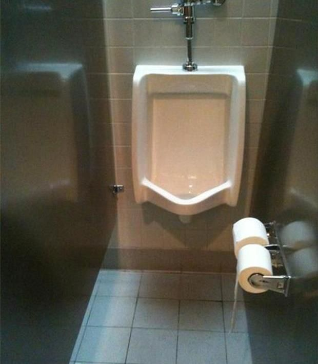 16 Best Plumbing Gone Wrong Images On Pinterest Funny Pics Funny Stuff And Ha Ha