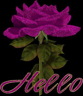 Dites-le avec des roses (33)
