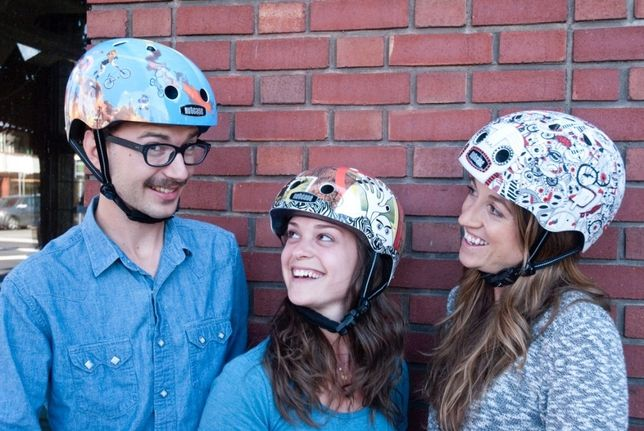 eight-fun-funky-fantastic-new-helmet-designs