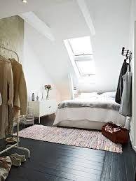 dormitorios con ventanas en el techo - Buscar con Google