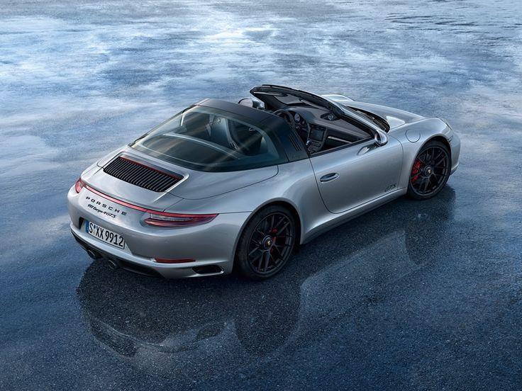 25+ best ideas about Porsche 911 gts on Pinterest ...
