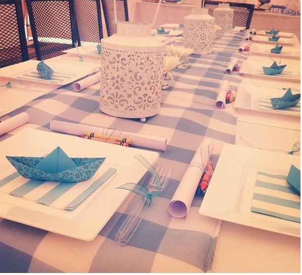 Communion table settingTable Settings, Tables Sets, Communion Tables