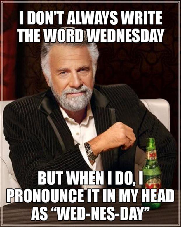 Funny Meme Wednesday : Best wednesday hump day images on pinterest dia de