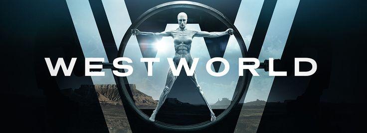 Westworld – Primeiras impressões  Uma história de Asimov misturada com o game Red Dead Redeption, foi assim que me senti assistindo ao primeiro episódio da mais nova série da HBO, Westworld. Veja mais no link!