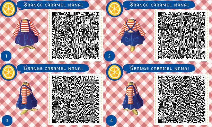 animal crossing new leaf gracie grace clothing guide