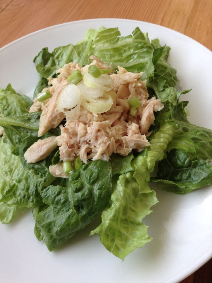Butter Lettuce And Pumpkin Seed Salad Recipe — Dishmaps