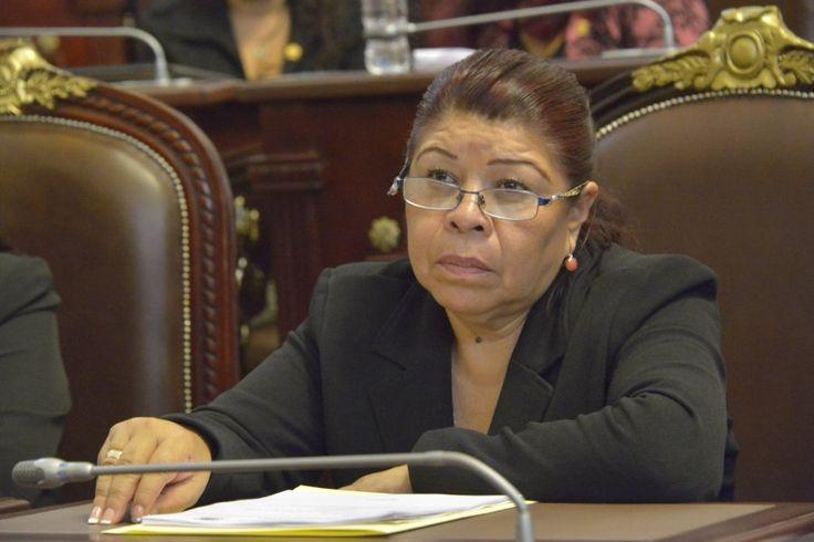 URGE TERMINAR CON LA MARAÑA LEGAL SOBRE LA POSESIÓN DEL PARQUE REFORMA SOCIAL EXHIBIENDO ESCRITURAS PUBLICAS