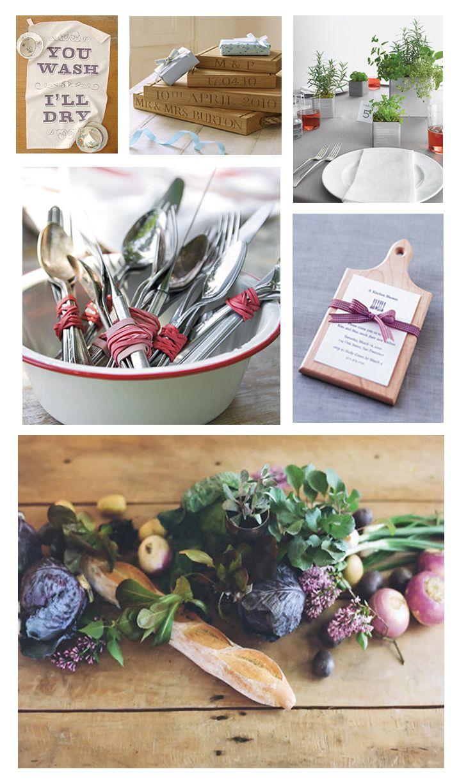 2 farbige küchenschrank-ideen  best bridal shower images on pinterest  hochzeitspartys küchen