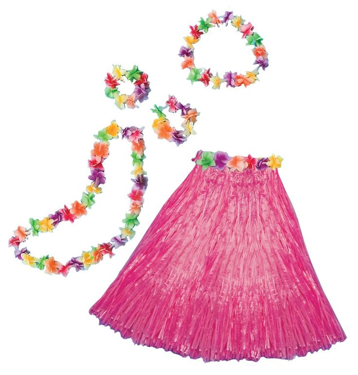 25 best Pink Costumes images on Pinterest | Disfraces para adultos ...