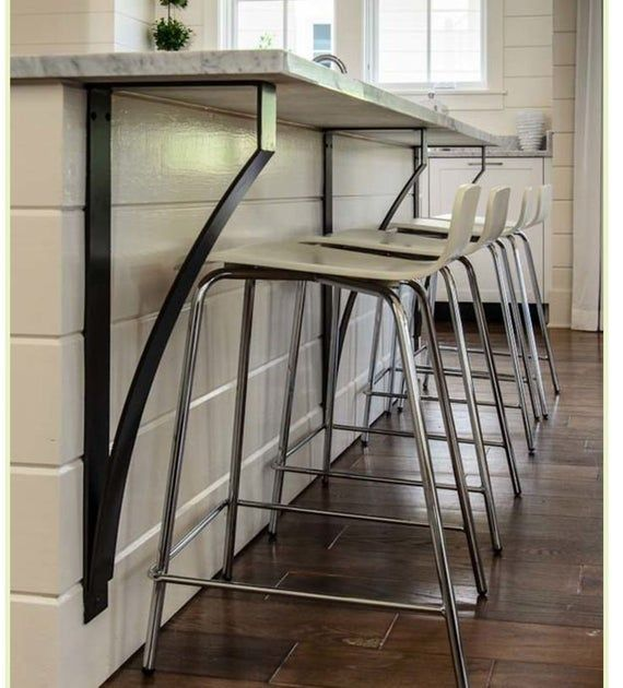 How To Attach A Dishwasher To A Stone Countertop Kitchen Countertops Laminate Cheap Countertops Laminate Countertops