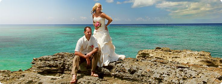 17 Best Images About Caribbean Weddings Ideas For Brides: Best 25+ Carnival Cruise Wedding Ideas On Pinterest